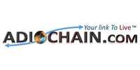 adiochain_for_web