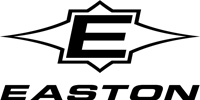eastonlogo02_for_web